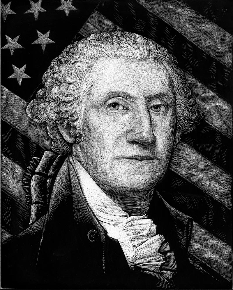 george-washington-flag