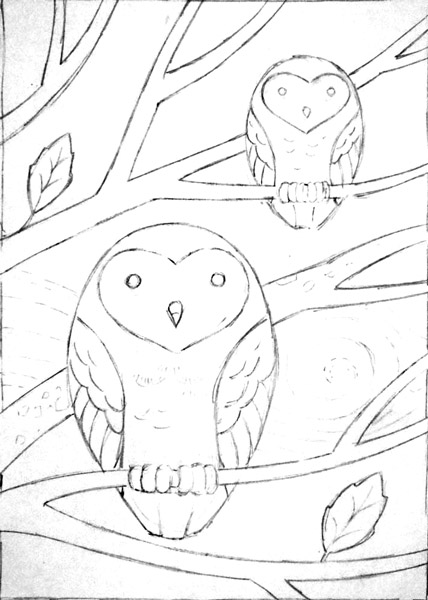 owls-refined-sketch