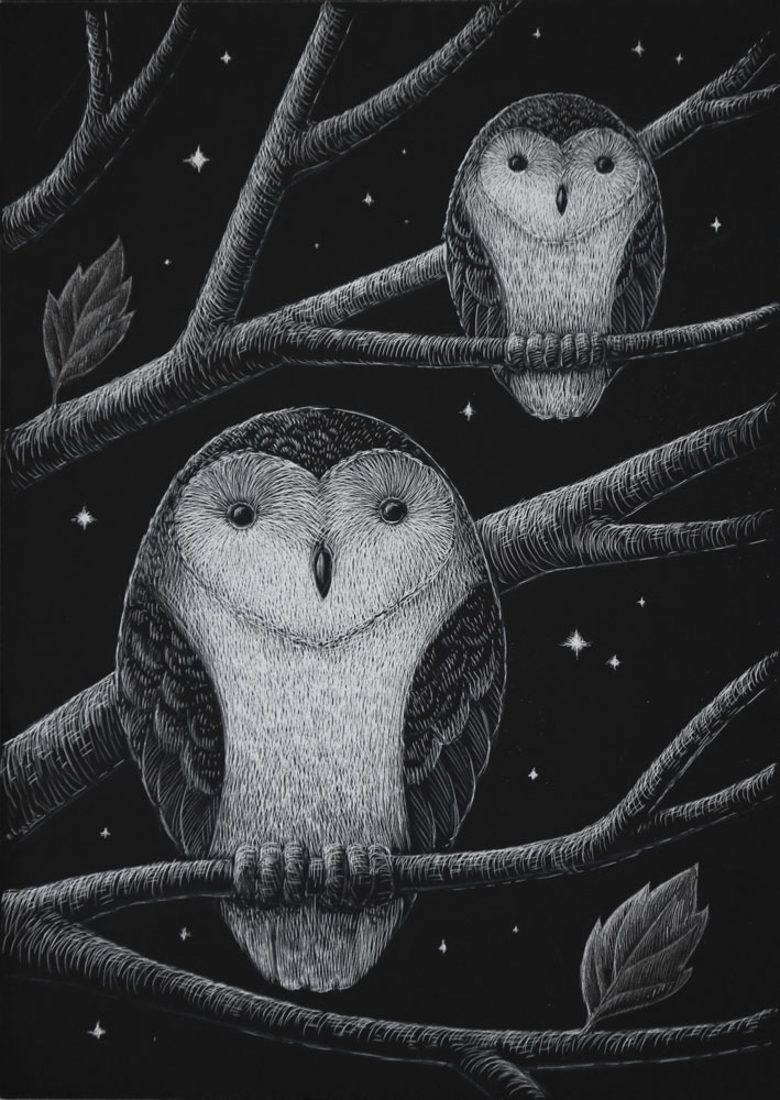 owls-trees-and-stars